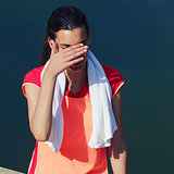 How To Avoid Getting A Headache After You Go For A Run