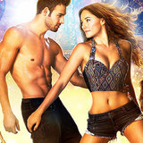 Best Dance Movies | Video