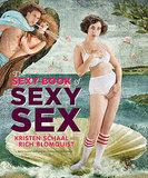 Funny Romance Books