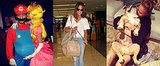 27 Reasons Chrissy Teigen Is Our Favorite Supermodel