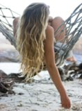 47220ac611fd8c2c thumb temp cover file157415481407371499.large Lusting For Beach Waves? Use This DIY Sea Salt Spray