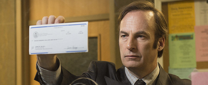 Watch the First Trailer For Better Call Saul!