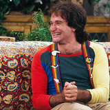 Remembering Robin Williams Legacy | Video