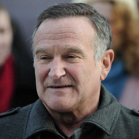 Facts About Robin Williams' Personal Life, Friends, Charity