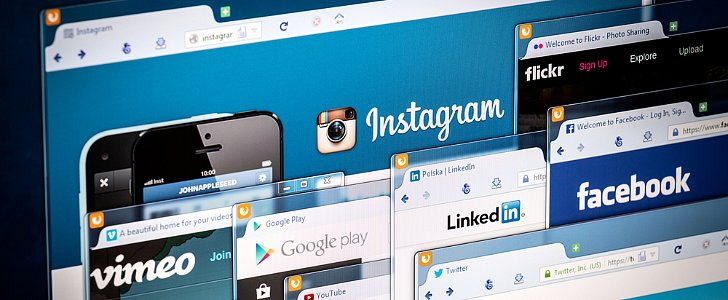 5 Easy Ways to Stop Facebook Ads From Haunting You