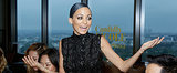 Nicole Richie: Bad Influence on Behavior, Good Influence on Style