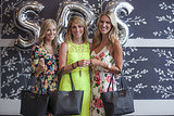 ShopSense on the Road: Southern Blog Society's #SBScon