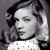 Celebrity Reactions On Social Media To Lauren Bacall's Death