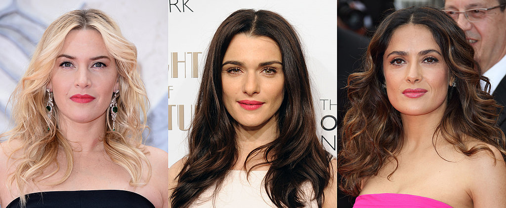 You'll Be Shocked by These Top Celebrities' Quotes About Botox