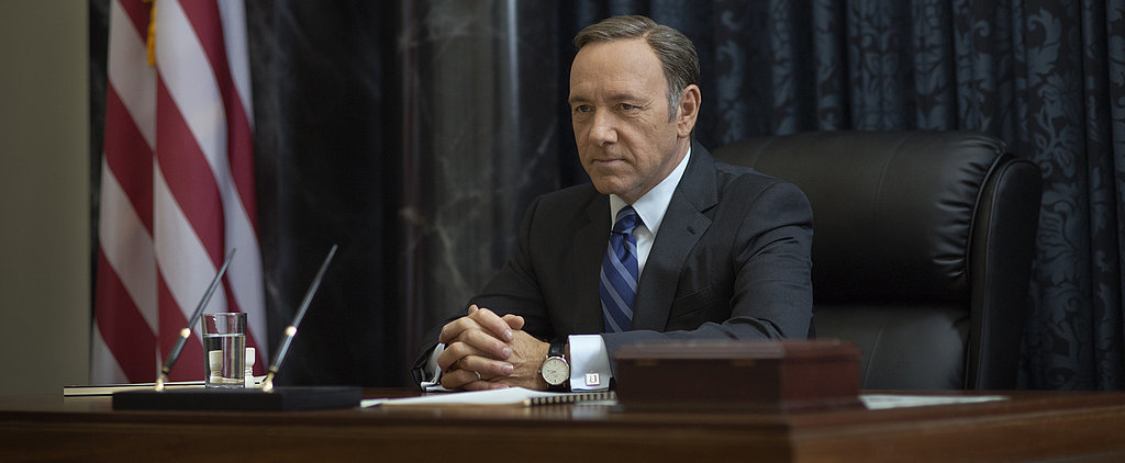 House of Cards Season 3: What We Know