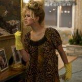 Jennifer Lawrence Movie GIFs