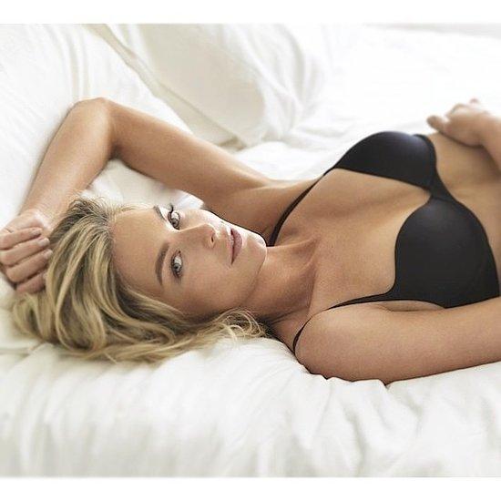 Jennifer Hawkins Jbronze Professional Beauty Interview