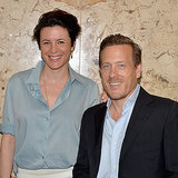 Scott Schuman of The Sartorialist and Garance Dore Split