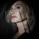 American Horror Story Season 4 Premiere Date