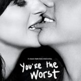 You're the Worst TV Show Review