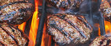 The Only Way to Know When Grilled Meat Is Done