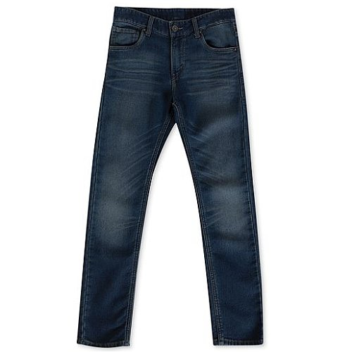 Levi's Knit Jeans For Kids