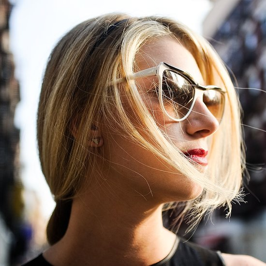 The Best Sunglasses For Every Face