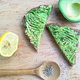 Quick, Easy And Healthy Avocado On Toast Recipes