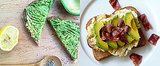 All the Wonderful Ways You Can Enjoy Avocado Toast