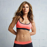 "Jillian Michaels: ""Why Would You Pay $170 for Capris?"""