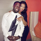 Kevin Hart Is Engaged to Eniko Parrish - Watch the Sweet Proposal (VIDEO)