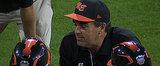 Little League Coach Hits a Home Run With His Postloss Speech