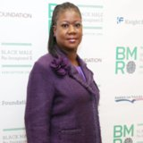 Sybrina Fulton Writes Letter to Michael Brown's Mother