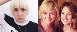 Miranda Lambert Joins the Blond Bob Brigade