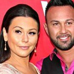 "JWoww gets frank: ""My birth was god-awful"""