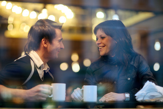 23 Unforgettable First Date Stories