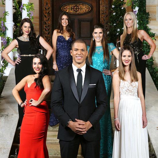 The Bachelor Australia 2014: Meet the Intruders