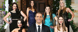 The Bachelor: Meet the Intruders Vying For Blake's Love