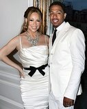 Are Mariah Carey and Nick Cannon divorcing?