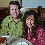 Michelle Duggar fights transgender bathroom rights