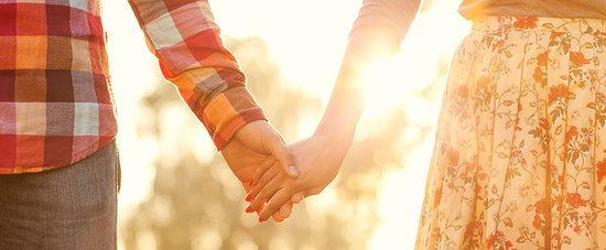 10 Relationship Dramas That Make Us Stronger