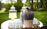 13 Amazing Ways to Use Lavender In Your Wedding