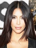 Kim Kardashian is the Queen of Bronzer—Plus, The Best Celeb Looks of the Week
