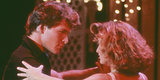 5 Things You Should Know About 'Dirty Dancing,' But Don't