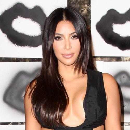 Best Celebrity Beauty Looks of the Week | Aug. 18, 2014