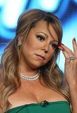 Mariah Carey and Nick Cannon divorce imminent