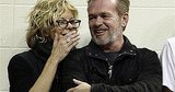 Meg Ryan, John Mellencamp Call It Quits