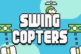 "There Is Now A Sequel To ""Flappy Bird"" And It Is Even More Frustrating"