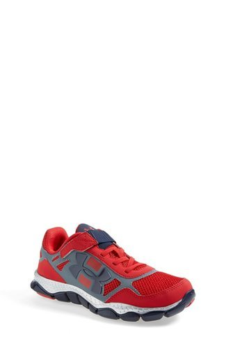 Under Armour Engage Athletic Shoe