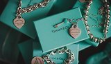 #TBT: What Your Tiffany & Co. Jewelry Said About You