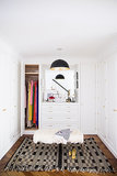 DIY Your Dressing Room
