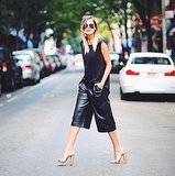 Street Style | Week of Aug. 25, 2014