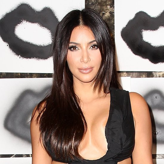 Best Celebrity Hair Makeup And Beauty Inspiration August 18
