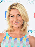 Diem Brown Diagnosed with Colon Cancer