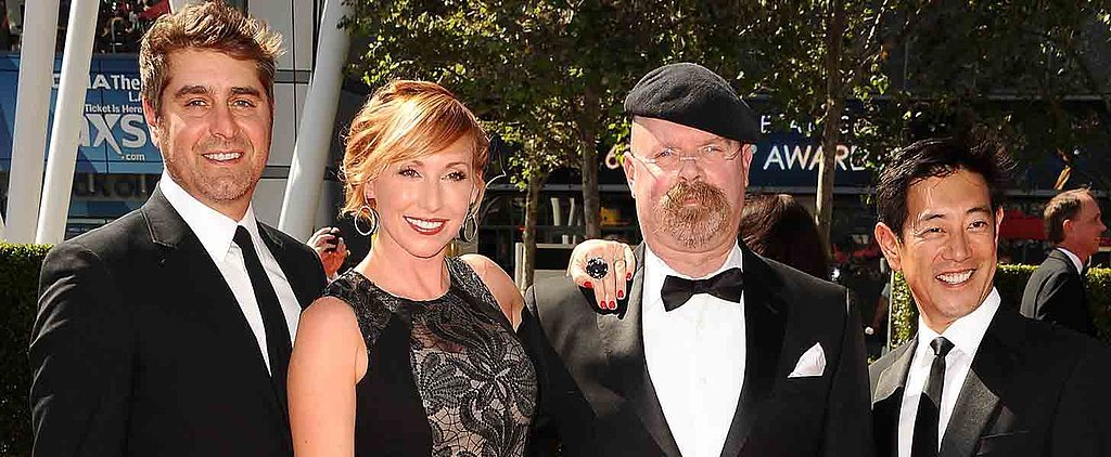 End of an Era: MythBusters Cuts Several Fan-Favorite Hosts